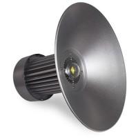 luminaria-led-industrial-60w-12352-MLB20059168891_032014-O